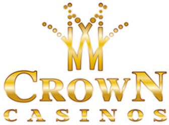 Crown Casino - Riande Aeropuerto